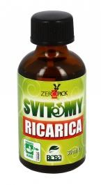 Svitamy - Ricarica