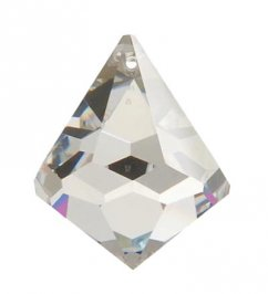 Swarovski Prisma di Cristallo - Pendolo