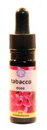 Tabacco Dose - Californiano