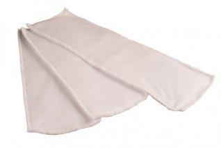 Tamponi per pannolini lavabili