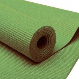 Tappeto Yoga Studio