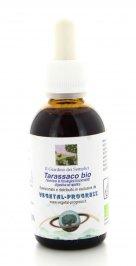 Tarassaco Bio - Estratto Idroalcolico