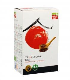 Tè Bancha Giapponese Bio - Hojicha