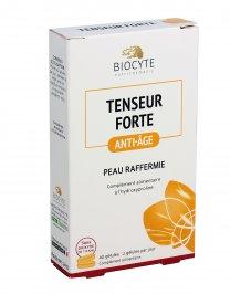Tenseur Forte - Anti Age per i Tessuti