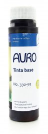 Tinta Base Nero n. 330-99 250 ml.