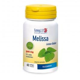 Melissa - Rilassamento
