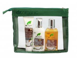 Travel Bag Coconut