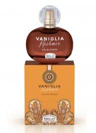 Vaniglia Kashmir - Eau De Parfum