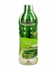 VerAloe - Succo Puro Aloe Bio