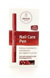 Nail Care Pen - Intenso Trattamento e Protezione Unghie e Cuticole