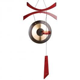 Gong del Vento