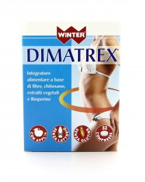 Dimatrex Compresse