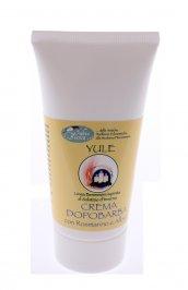 Yule - Crema Dopobarba - 50 ml.