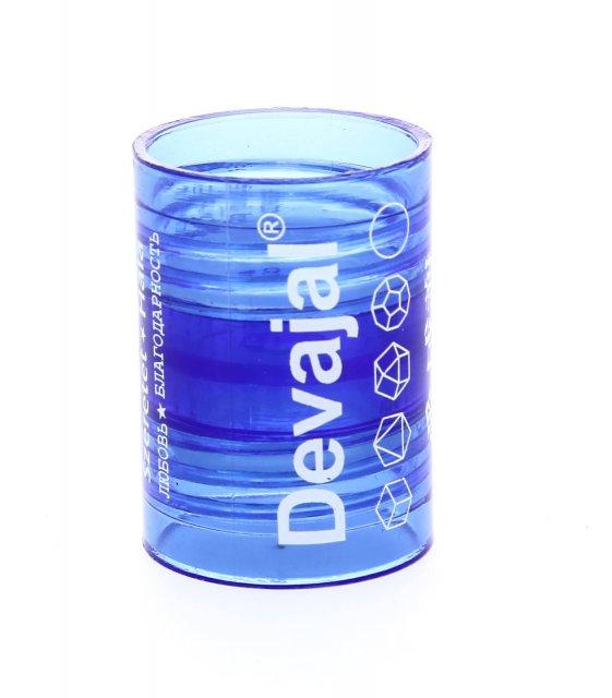 devajal vitalizzatore per acqua