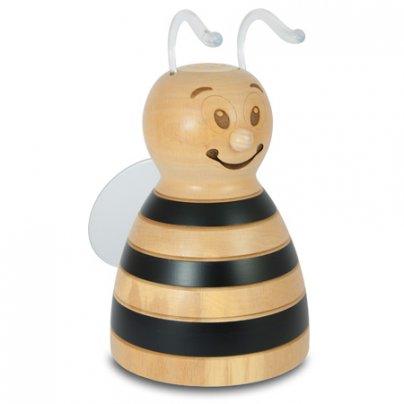 L'ape amica dei bambini che diffonde i benefici della propoli