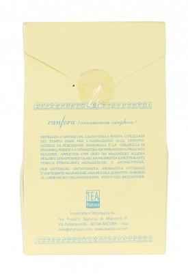 Resina di Canfora Resina naturale di Cinnamomum camphora