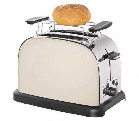 """Tostapane - Toaster """"Retro"""""""