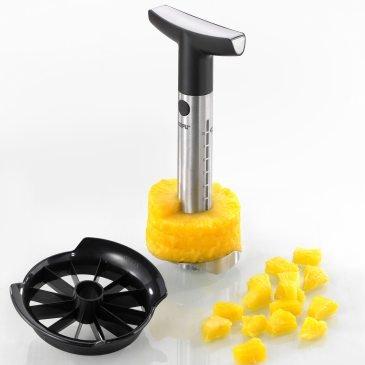 Taglia Ananas Professional