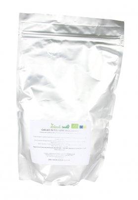 Polvere di Cacao Biologico