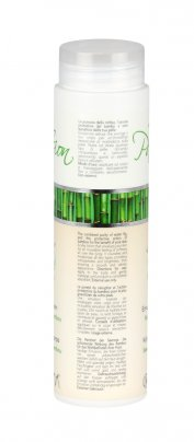 Bio Passion Silver Emulsione Corpo - Ninfea e Bambù