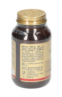 Merl-Oil 2