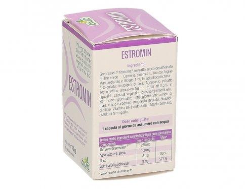 Estromin - 30