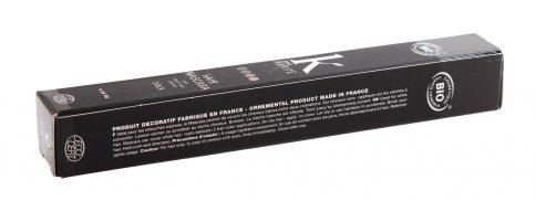 Correttore di Colore - Mascara Cheveux 2 - Brun