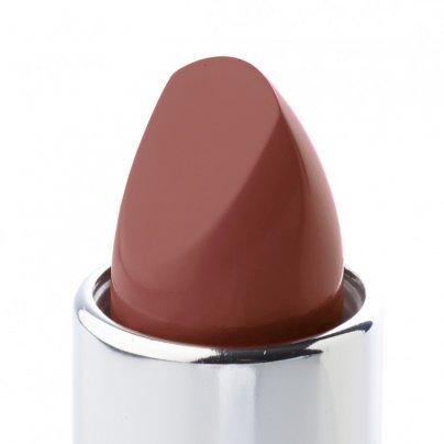 Rossetto - Rouge