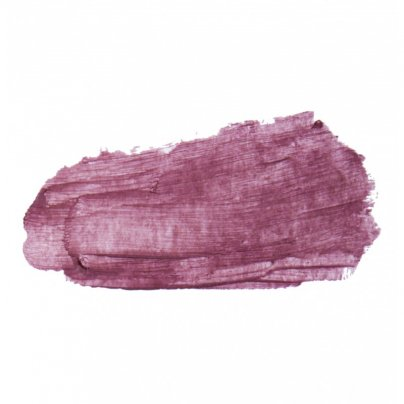 Rossetto - Rouge A Levres Aubergine