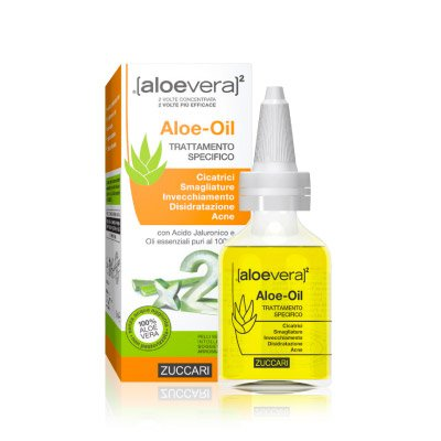 Aloevera2 - Aloe Oil