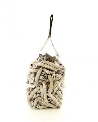 Specialità Pasta Bio - Pennette di Grano Saraceno