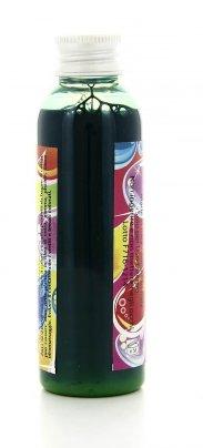Acqua di Colore Turchese 75 ml