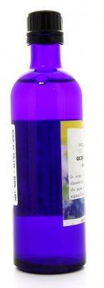 Acqua Aromatica di Salvia