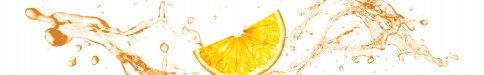 Crema Viso Pelli Arrossate - Formato Speciale