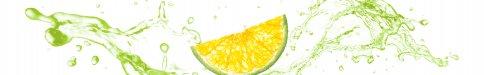 Crema Gel Viso Riequilibrante - Formato Speciale