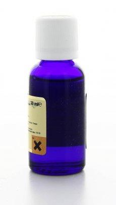 Olio Essenziale Akasha - Lavanda Super Extra 30 ml
