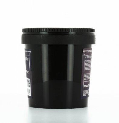 Albicocche Secche Bio 500 gr