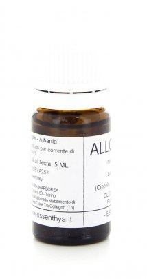 Alloro - Olio Essenziale Puro Bio