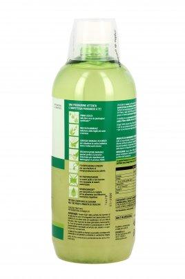 Succo Puro d'Aloe - Aloevera2