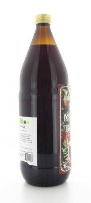 Succo Melograno Biologico 1000 ml