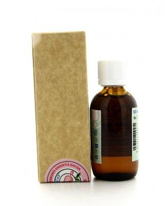 Germe di Grano - Olio Vegetale