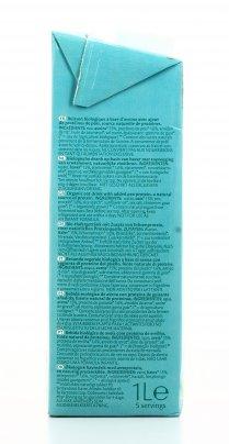 Bevanda di Avena Proteica - Avena Drink Protein