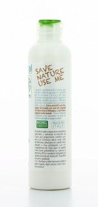 Balsamo per Capelli Eco-Bio 250 ml