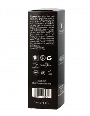 Balsamo Lucidante Extra Liscio - K-Hair