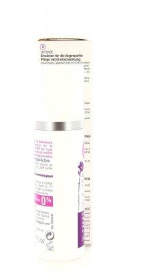 Emulsione Tripla Azione Contorno Occhi - Contour Des Yeux