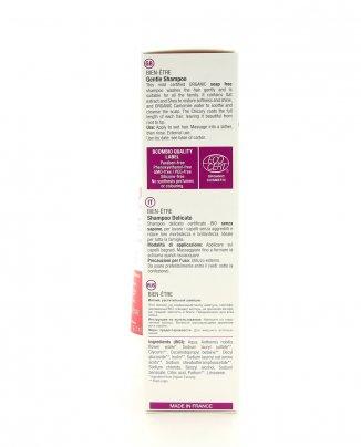 Shampoo Dolce per Lavaggi Frequenti - Shampoing Doux