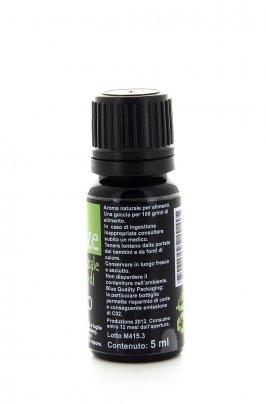 Olio Essenziale - Mirto Bio