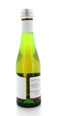 Succo di Mela in Bottiglia