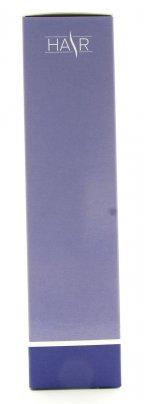 Shampoo Idratante - Capelli Crespi e Secchi