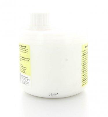Detergente all'Acido Citrico Monoidrato Ecologico
